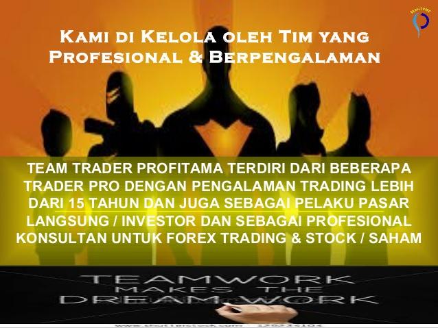 Forex Trading Wisdom: The Biased Trader | DailyFX