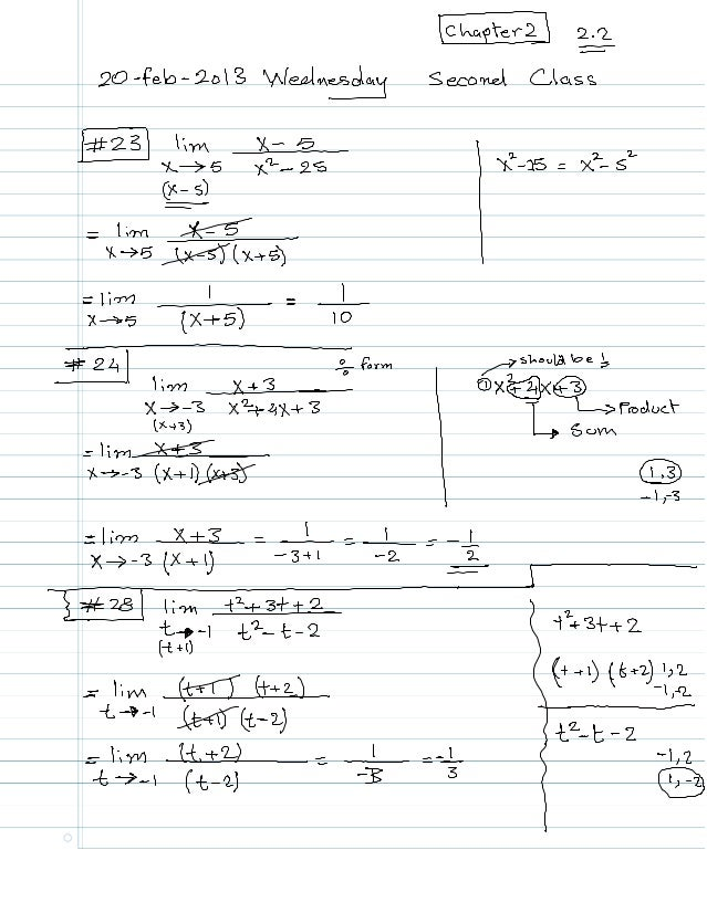 note on low tech marketing math The threat of entry: competitors can enter from any industry, channel, function, form or marketing activity how best can the company take care of the threat of new entrants 2 random sampling random sampling is a part of the sampling technique in which each sample has an equal probability of being chosen a sample.