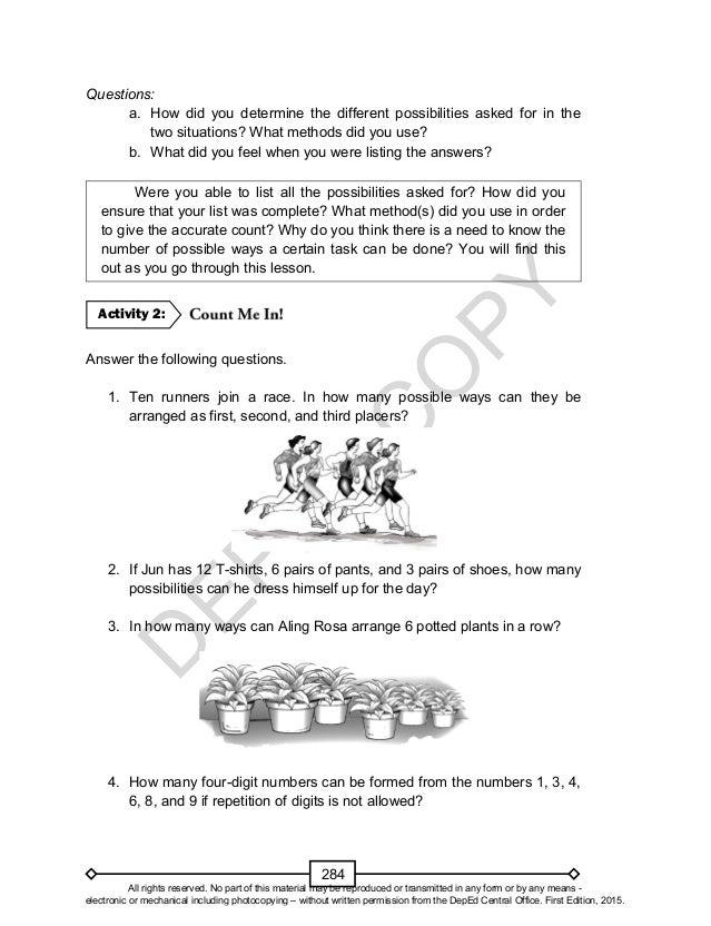 maths quest 12 mathematical methods worked solutions pdf