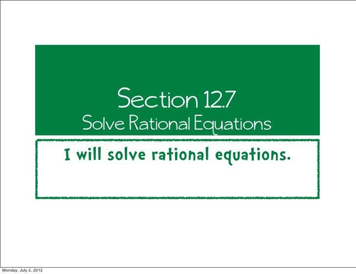 Math 12.7