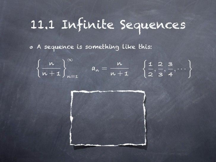 Calculus II - 20