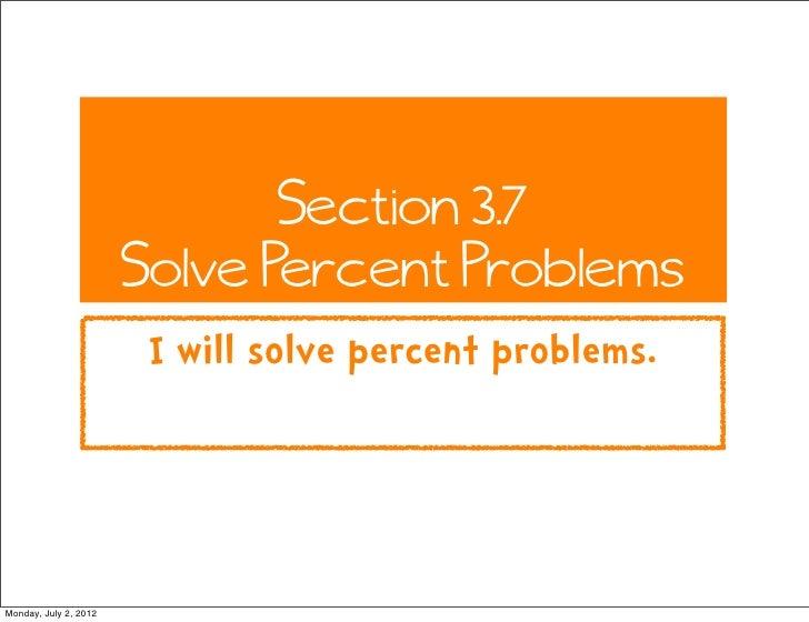 Math 3.7