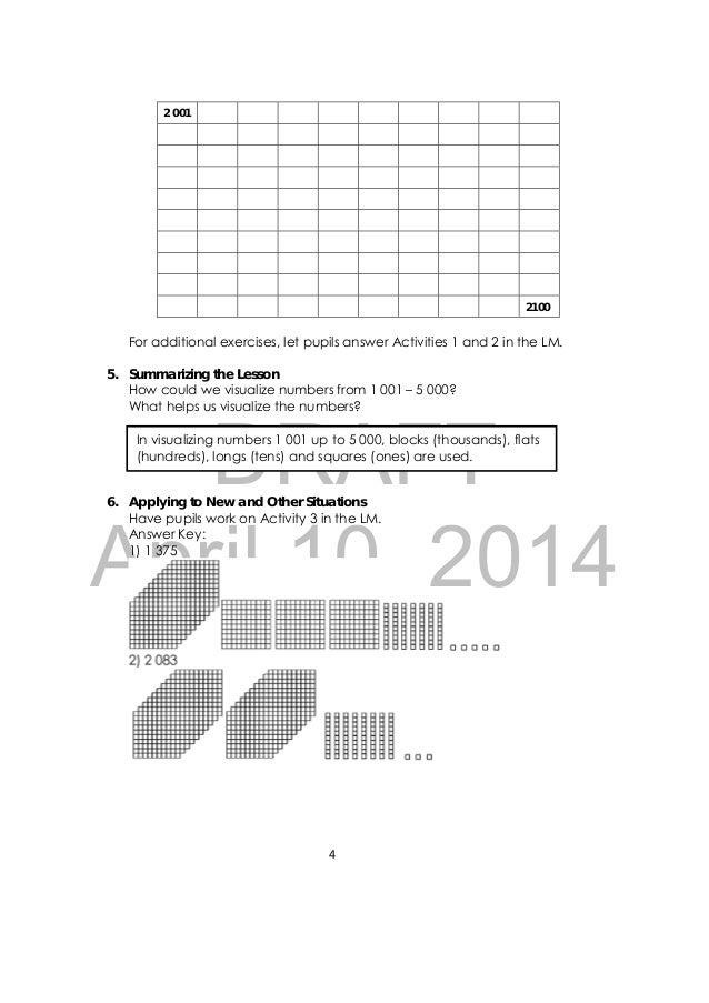 Printables Fitt Principle Worksheet fitt principle worksheet abitlikethis school reading free printable math worksheets mibb