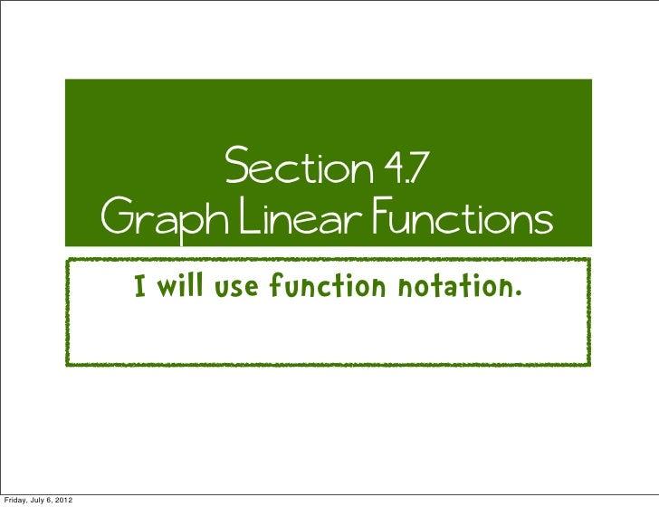 Math 4.7