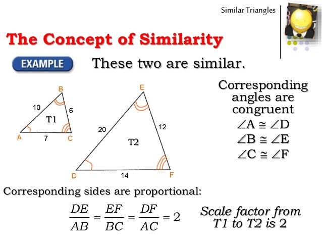 maths triangle and congruence rule 4 days ago  theorem 71 (asa congruence rule) :- two triangles are congruent if two angles  and the included side of one triangle are equal to two angles.