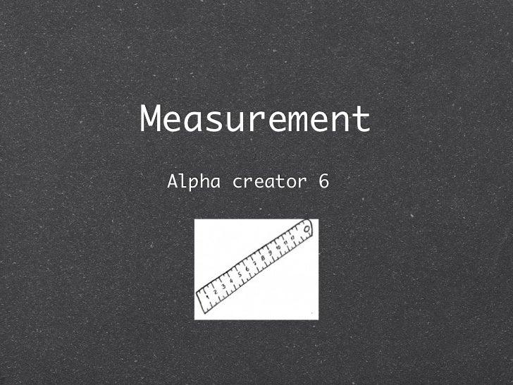 Math assesment!!