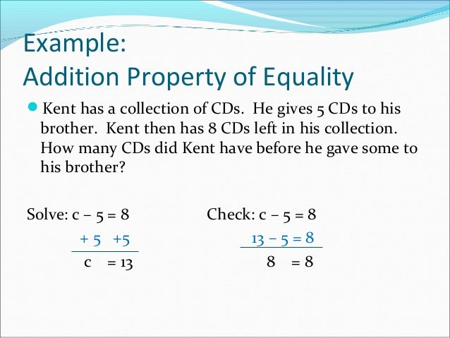 Free Worksheets Free Worksheets On Addition Properties Free – Properties of Addition and Subtraction Worksheets