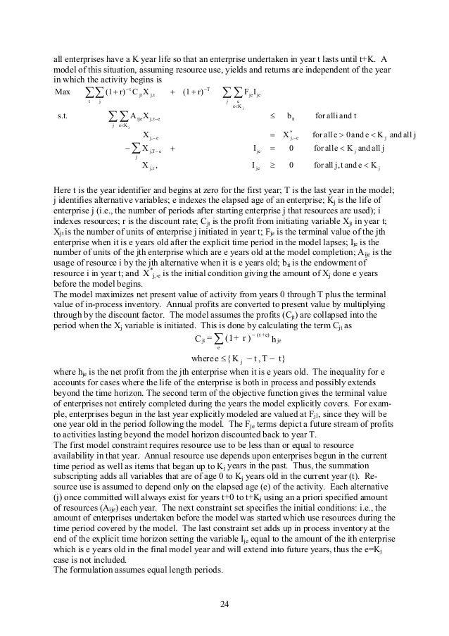linear programming problems pdf download