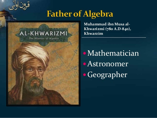 the contributions of greeks and arabs to mathematics essay Feminist contributions essay  the contributions of greeks and arabs to mathematics essay the greeks are one of the historical groups.