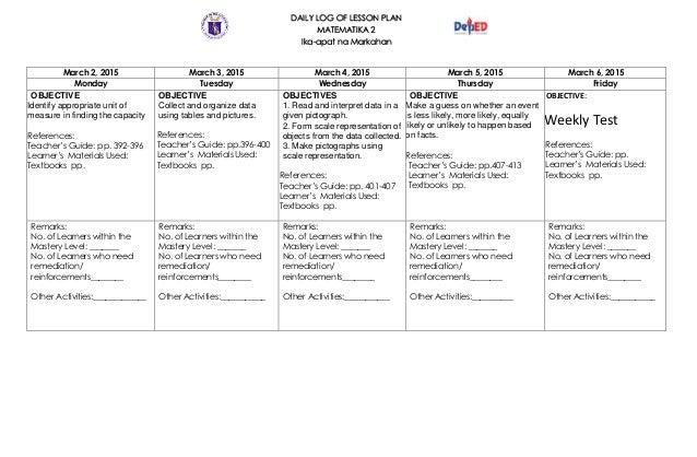 mathematics k 12 k12 math for kids and teachers download pdf