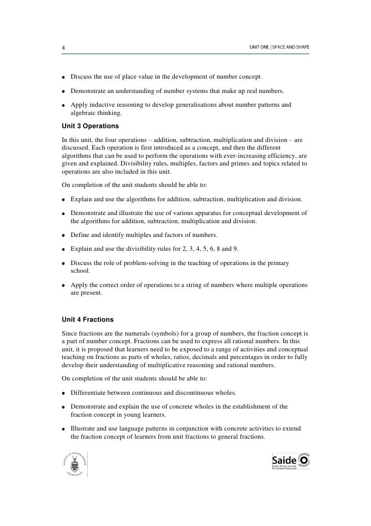 mid unit test graded assignment Introduction to psychology writing assignments  assignment for extra credit  each test and then choose one and complete the test according to the directions.