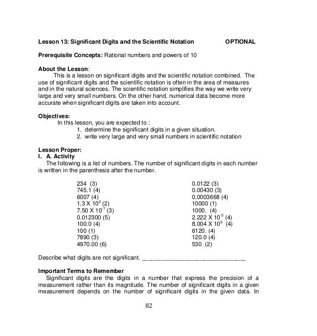 Worksheets On Properties Of Rational Numbers Diilz – Irrational Numbers Worksheet