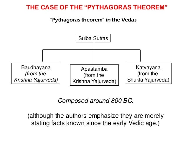 essay greek mathematician pythagoras This 1719 word essay is about pythagoreans, ancient greek philosophers, ancient greek mathematicians, esotericists, numerologists read the full essay now.