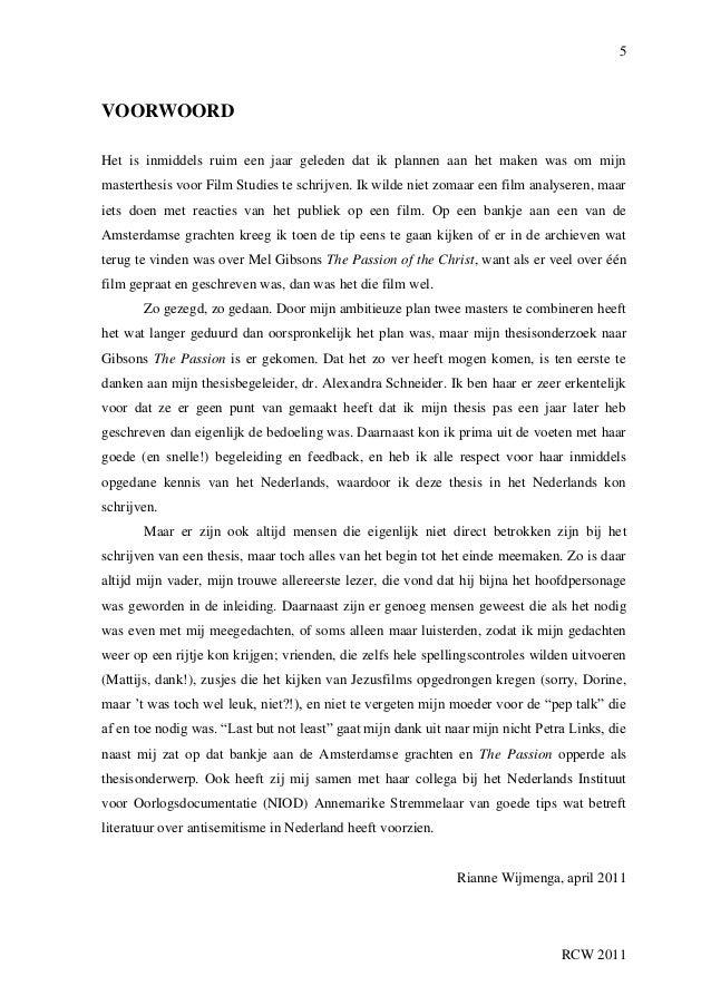 voorbeeld essay inleiding Het lijkt misschien overweldigend om een essay te moeten schrijven,  dit is een goed idee als het schrijven van de inleiding wat overweldigend is.