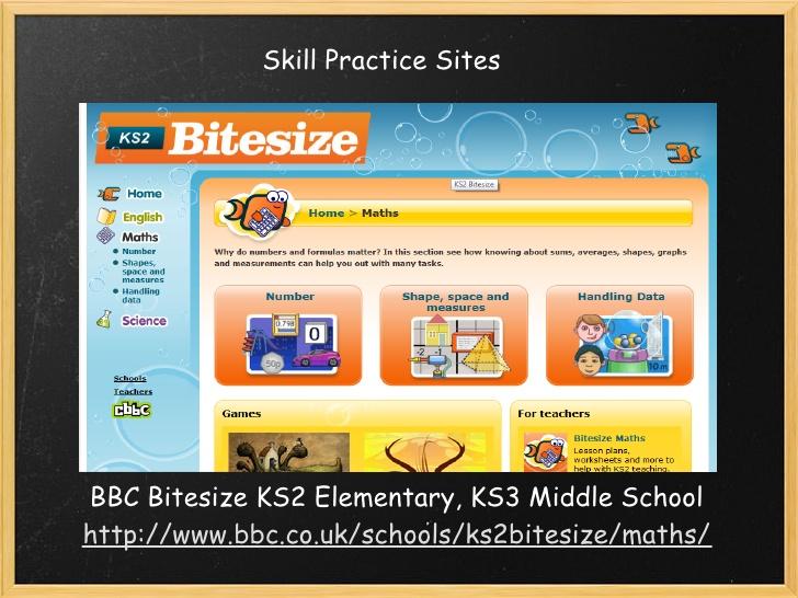 Bbc bitesize homework help