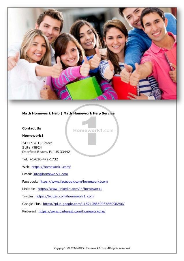 lesson 6 homework 5.2 answer key