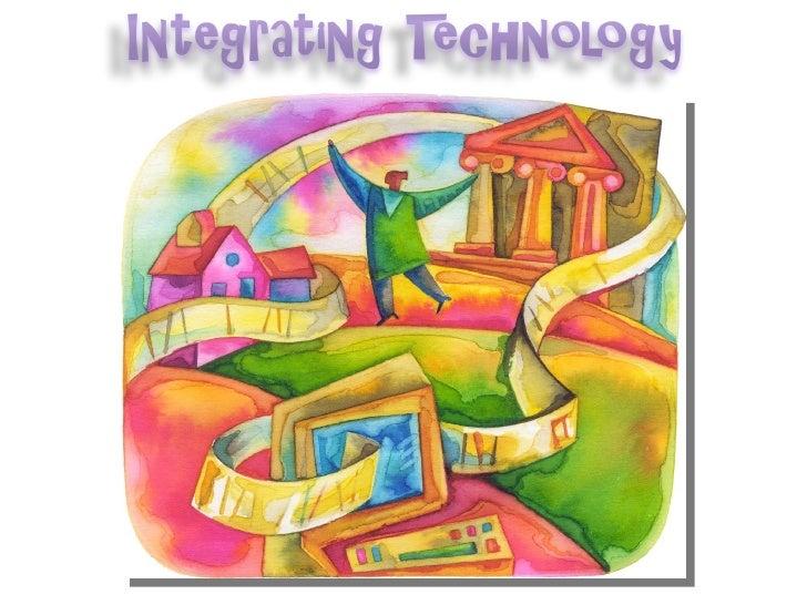 Math Integration