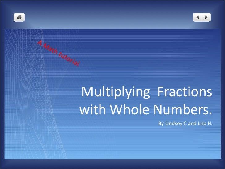 Math lres lindsey_and_liza_v_2