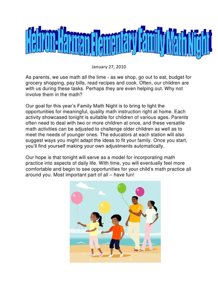 mathnightinfo.docx - Anne Arundel County Public Schools