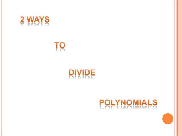 Division Worksheets Long Division Worksheets With Zeros – Long and Synthetic Division Worksheet