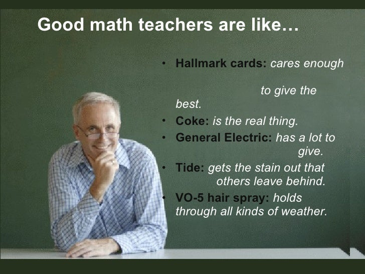 Funny Math Quotes For Teachers Funny Math Quotes For Teachers