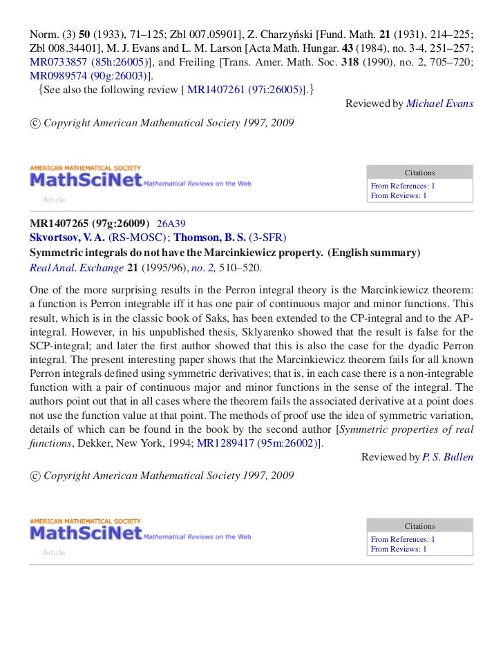 Phd Dissertation Acknowledgements