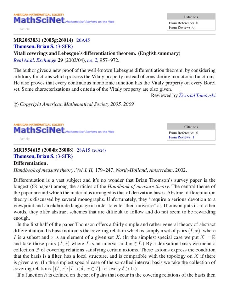 english essay dedication defined