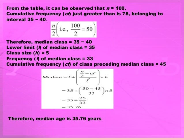 project on statistics for class 9 Statistics : cbse class 9 ix maths cbse this is the video of class 9 mathematics statistics topics covered in this video are as follows : statistics, intro.