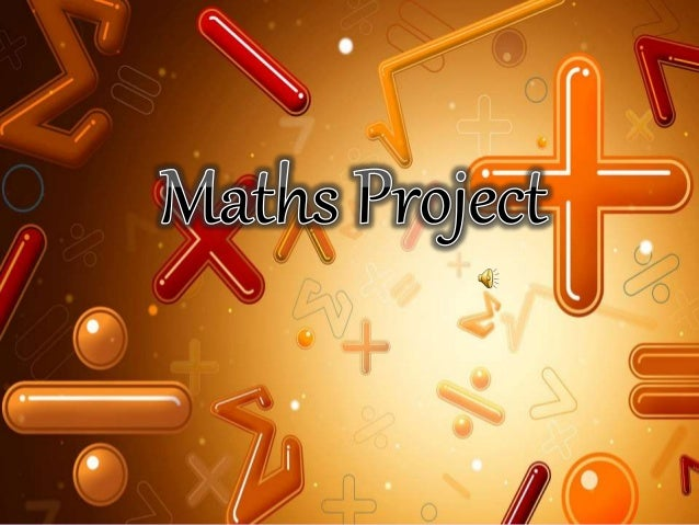 Cml Math Worksheets - math projects for class 10 circumblogivation new year i cml continental ...