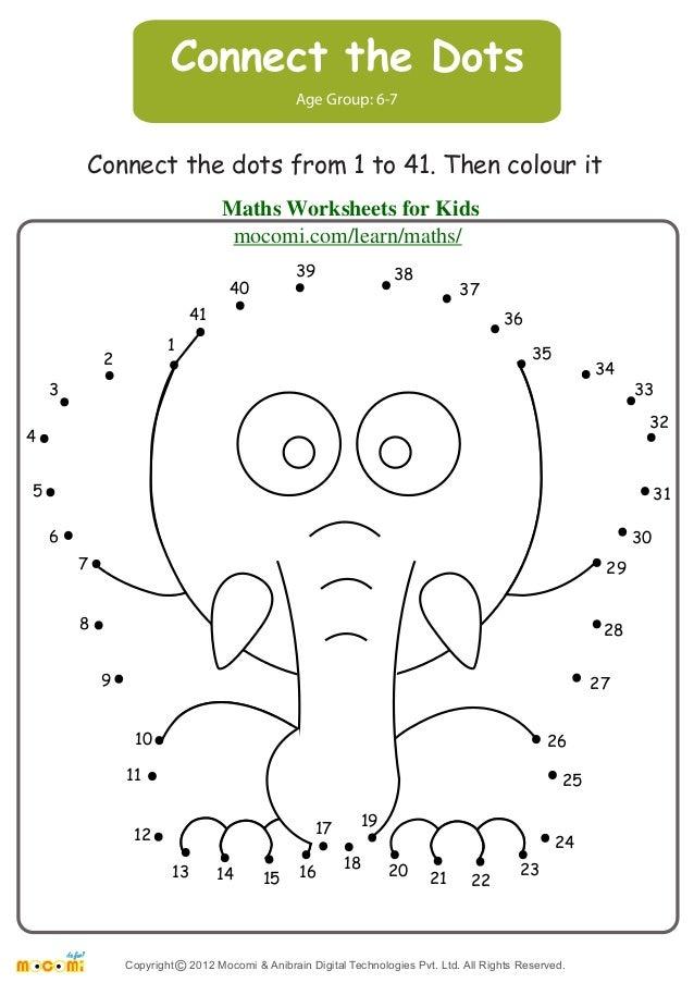 Consumer Math Worksheets – Free Consumer Math Worksheets