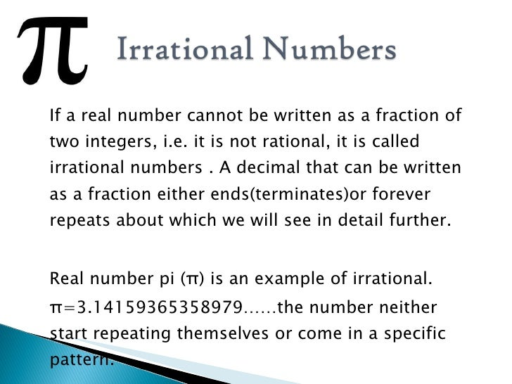 history of numbers essay One candidate that i've found intrigues people is the origin of numbers think of it  as a magic trick: harnessing emptiness to create the number.