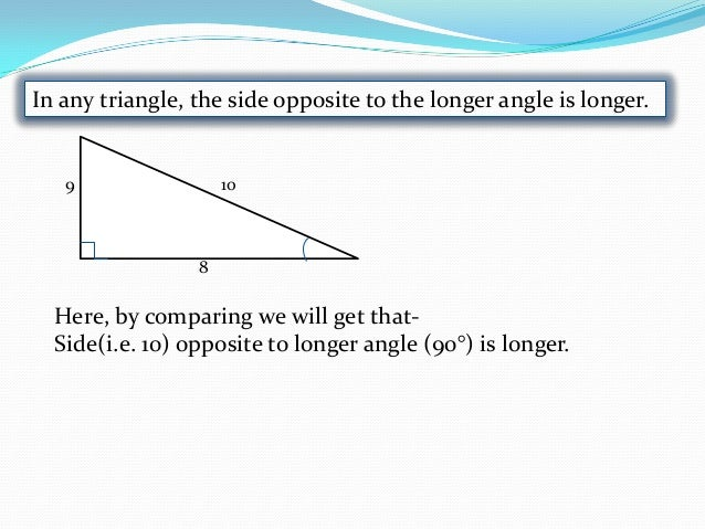 similar triangles project essay 2018-8-4 free practice questions for ged math - similar triangles and proportions includes full solutions and score reporting.