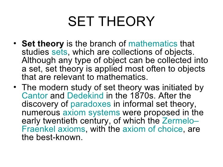 Set Theory Math Worksheets math lesson introduction to sets venn – Set Theory Math Worksheets