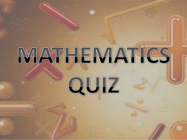 math worksheet : mathematics questions for class 6  ncert class vi mathematics  : Mathematics Questions For Class 6