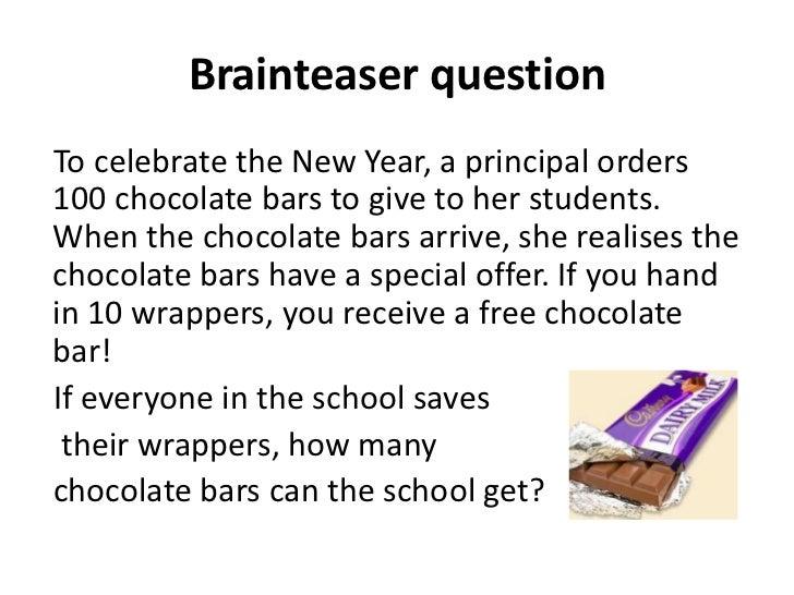 Free Worksheets Brain Teasers Printable Free Math Worksheets – Brain Games Worksheets