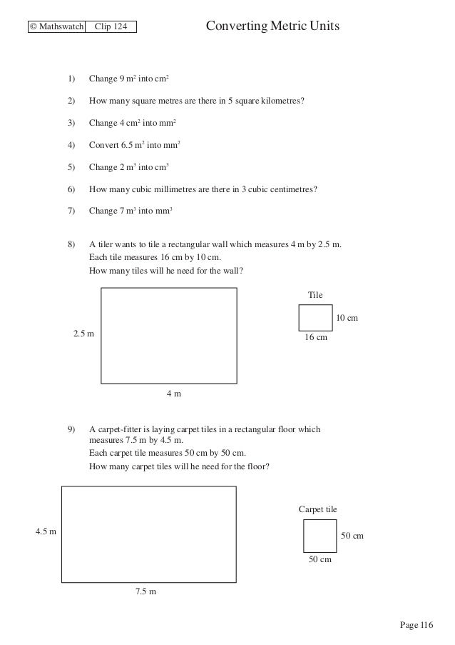 Recurring Decimals To Fractions Worksheets 1000 images about – Recurring Decimals Worksheet