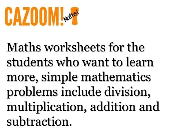 math worksheet : math s worksheets for starters : P1 Maths Worksheets