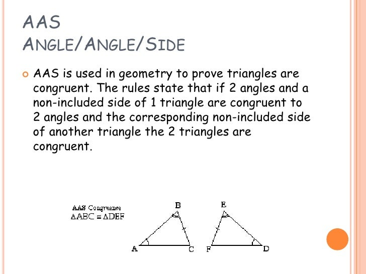 Essay about what is geometry