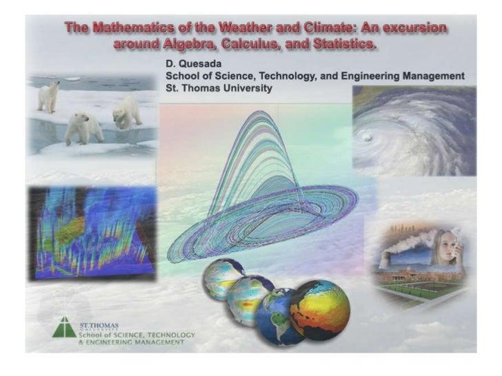 math-wx-climate2009