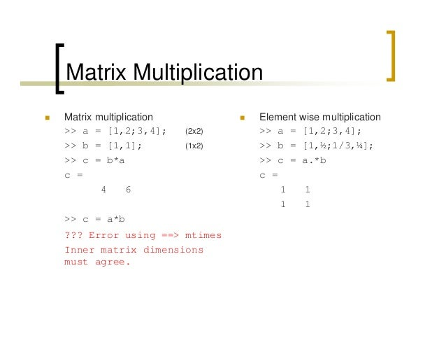 Collection of Matrix Multiplication Worksheet Sharebrowse – Adding and Subtracting Matrices Worksheet