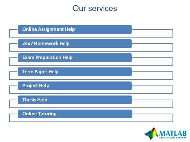 : Assignment Expert || Online Assignment Writing Assignment Experts ...