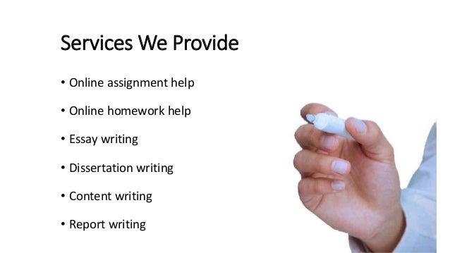 Write my essays on hpv