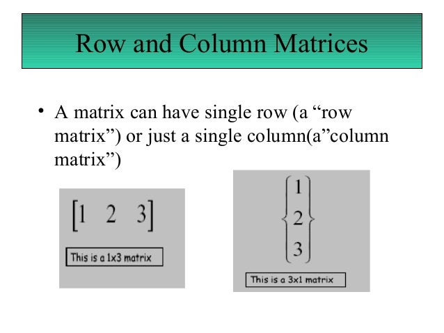 Related keywords suggestions for matrices rows and columns for Html table th 2 rows