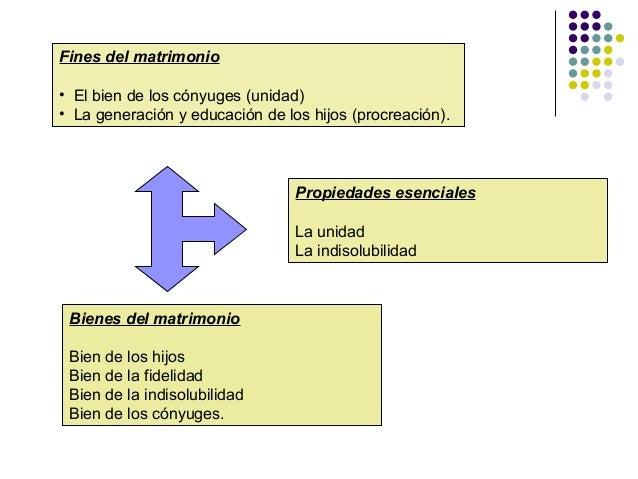 Matrimonio Catolico Derecho Canonico : Matrimonio derecho canonico