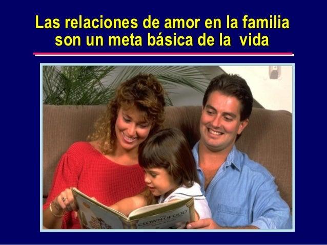 Matrimonio Y Familia : Matrimonio y familia super conferencia