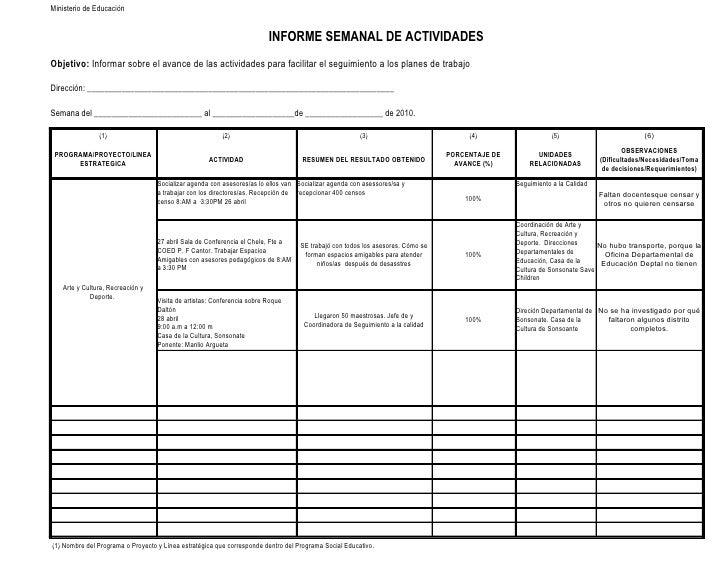 Matriz de seguimiento semanal nuevo formato ok (2)