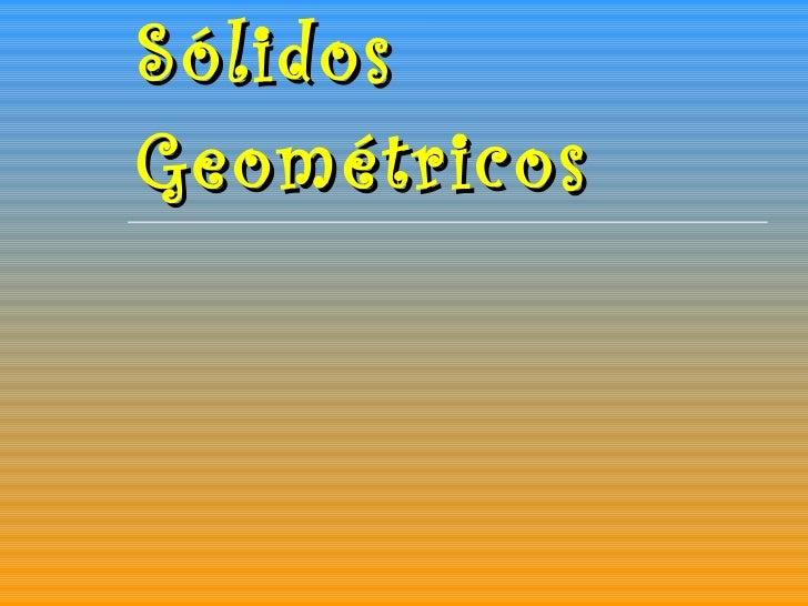 Mat solidos geometricos.cnoourem