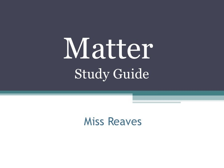 matter and material study notes Ias study materials and notes for free  get free study material and notes for preparation of civil services exam civil service india has tied up with some ias.