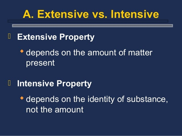 MSE 308 Other Parameters/Properties/Variables