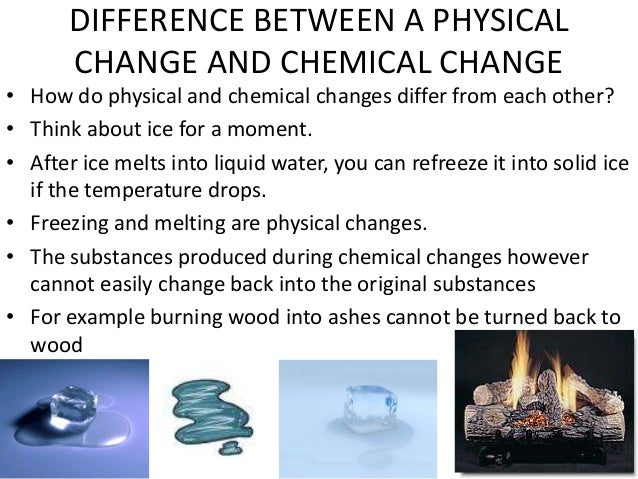 physical properties worksheet